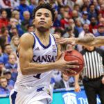 Fatty's College Basketball Rankings (12/31/2019)